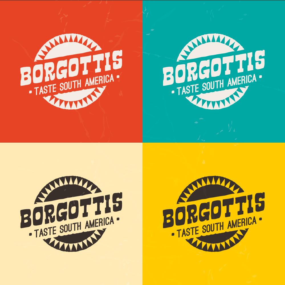 borgottis_logo_view2