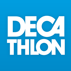 decathlon-app-logo